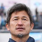 Futebolista japonês quer jogar até aos 60 anos