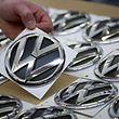 Wie lange wusste die VW-Spitze schon von der illegalen Software?