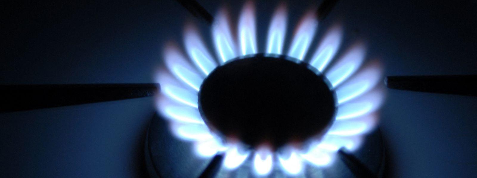 Depuis le début de l'année, le prix du gaz a augmenté de 300%. Une hausse sensiblement atténuée pour le consommateur au final (+60%), mais tout de même.