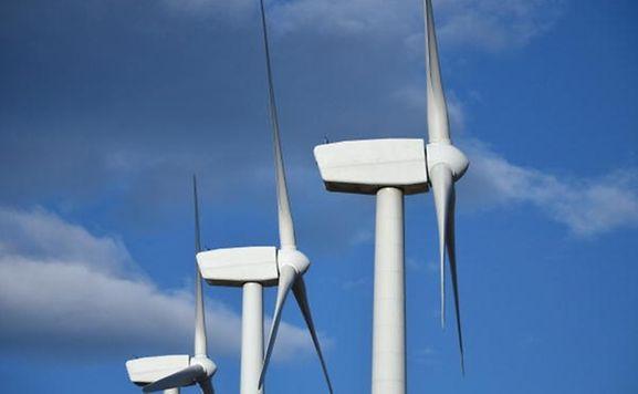 Im Luxemburger Steuersystem ist die Besteuerung von Umweltbelastung und Ressourcenverbrauch unzureichend, heißt es in der Studie, die das Mouvéco in Auftrag gegeben hat.