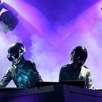 Fim de uma era. A dupla Daft Punk anuncia separação