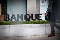 Vu que toutes les institutions financières n'ont pas encore activé une stratégie de transfert vers Luxembourg en vue du Brexit, les coûts du personnel bancaire pourraient continuer à grimper dans les prochaines mois