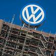 Alarmstimmung bei Volkswagen. Weitet sich der Skandal um Abgasmanipulation aus?