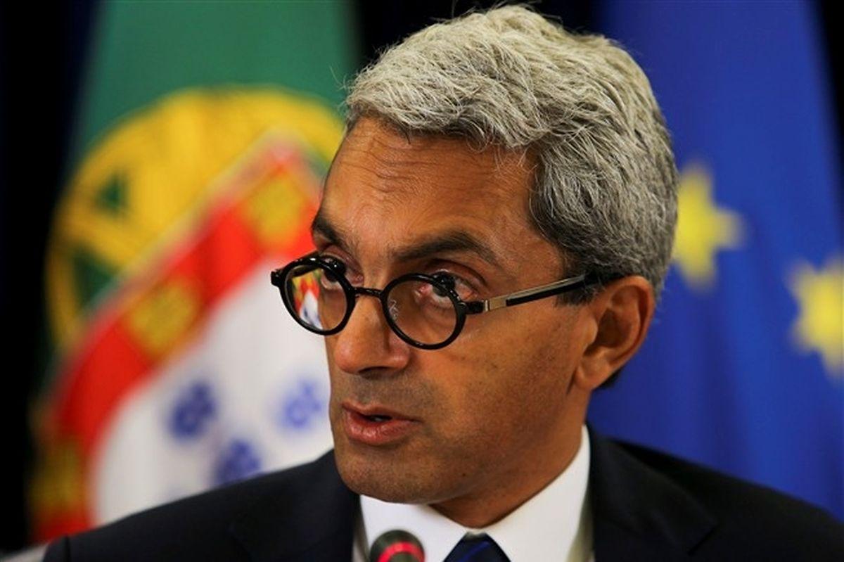 O secretário de Estado da Cultura de Portugal, Jorge Barreto Xavier vai estar no Luxemburgo esta quinta-feira