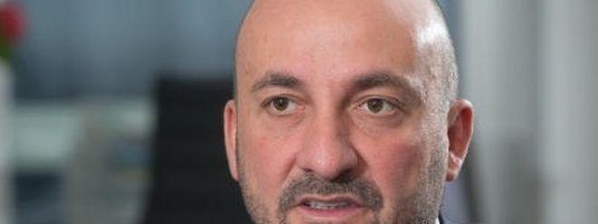 Im Gegensatz zur ursprünglichen Ankündigung der Regierung soll die Steuerreform für den Staat nicht mehr kostenneutral sein, so der Wirtschaftsminister Etienne Schneider.