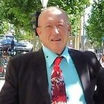 Pol Sassel