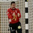 Rajko Milosevic und der HB Esch zeigten eine starke Leistung.