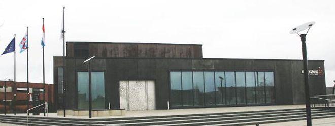 Der Mamer Kulturzentrum hat einen neuen Leiter.