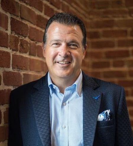 Tod Nielsen ist der neue Chef von Talkwalker.