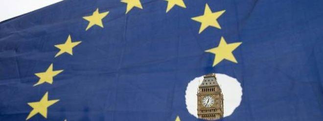 Dès les premières heures qui ont suivi la notification formelle du Brexit mercredi, une autre pomme de discorde est déjà apparue, concernant la future coopération de Londres en matière de sécurité avec l'UE.
