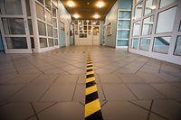 Rentrée: Pressebesuch der Grundschule im Bahnhof-Viertel Luxemburg-Stadt  - Foto: Pierre Matgé/Luxemburger Wort