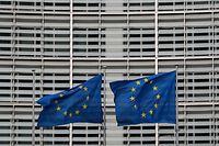 Les pourparlers entre l'UE et le Royaume-Uni sont censés s'achever à la fin de l'année, un délai relativement court étant donné la difficulté de la tâche.