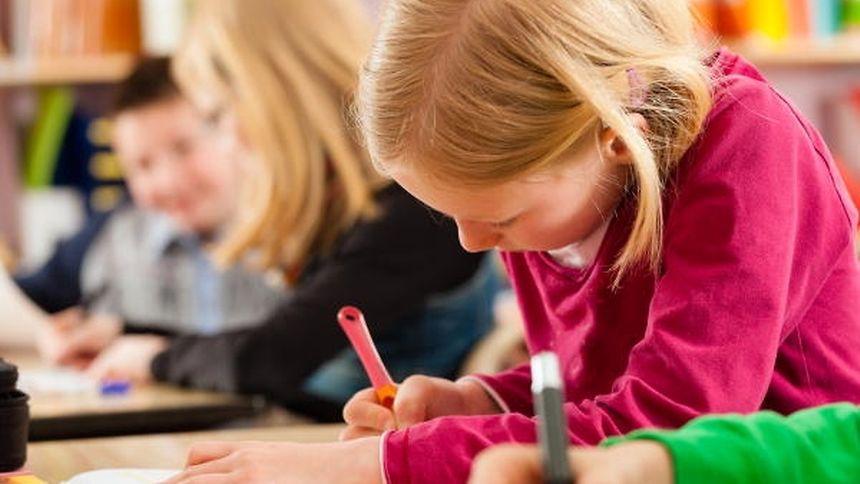 4800 Schüler mussten Prüfungen nachschreiben.