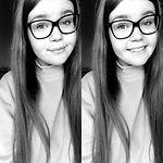 Caroline Bourquel