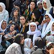 Im Konflikt zwischen der PKK und der türkischen Regierung steigt die Zahl der Opfer rasant an.