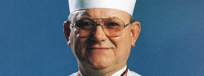 Pierre Romeyer