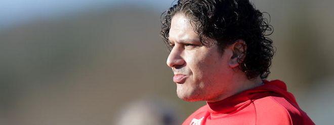 Pedro Resende est reconduit comme entraîneur du Victoria Rosport pour la saison 2019-2020