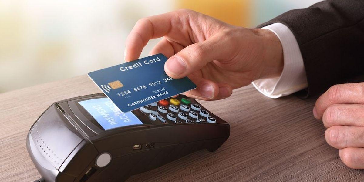 Pour l'Union des consommateurs, l'absence de cryptage peut conduire à un piratage de ce type de cartes.