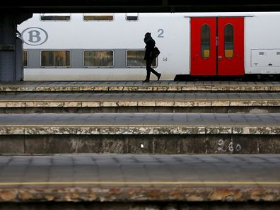 Des réductions seront appliquées sur les abonnements de train entre Arlon et Luxembourg.