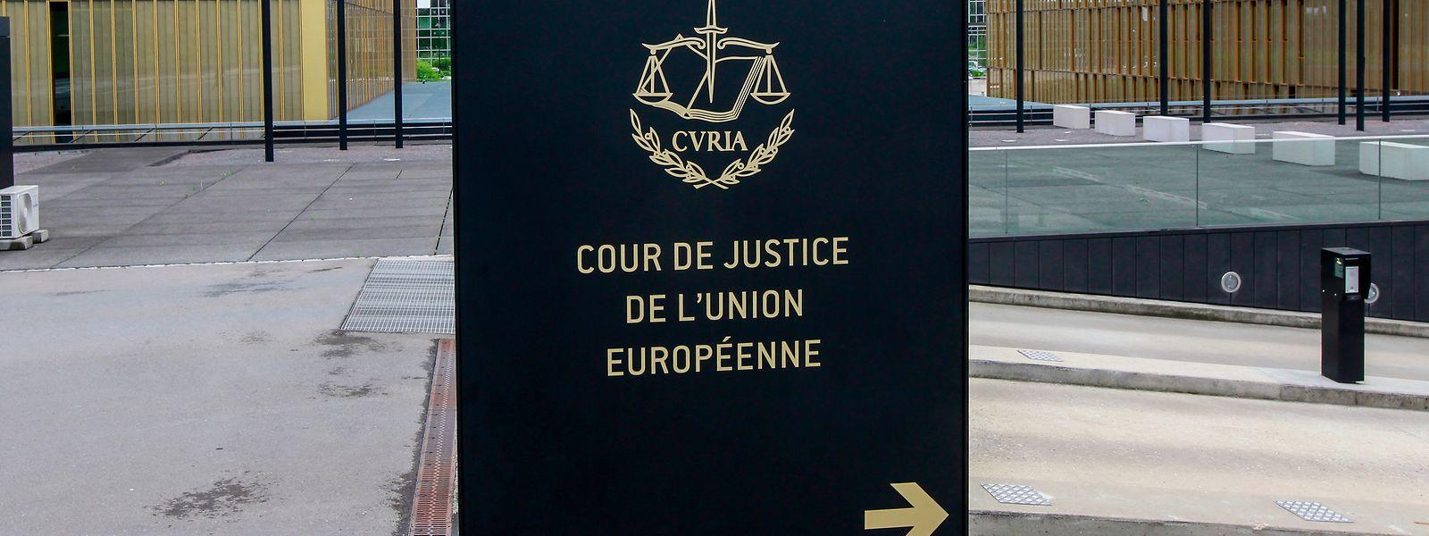 Sollte die EU-Kommission zu der Einschätzung kommen, dass Polen dem Urteil nicht nachkommt, könnte sie erneut vor dem EuGH klagen.