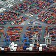 Deutschland exportierte 2014 so viel wie nie zuvor. (Foto: Reuters)