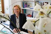 online.fr, Paulette Lenert, lsap, Politik, Gesundheitsministerin,  Foto: Anouk Antony/Luxemburger Wort