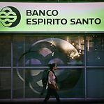 BES. Fundos internacionais lesados exigem ser ressarcidos ou boicotam recuperação europeia