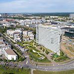 PIB luxemburguês deverá voltar aos níveis pré-pandemia