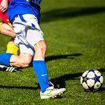 """Português torna-se o """"primeiro futebolista chinês sem ascendência chinesa"""""""