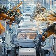 Die Robotisierung soll eine Hilfe sein und keine Bedrohung, sagt der LCGB.