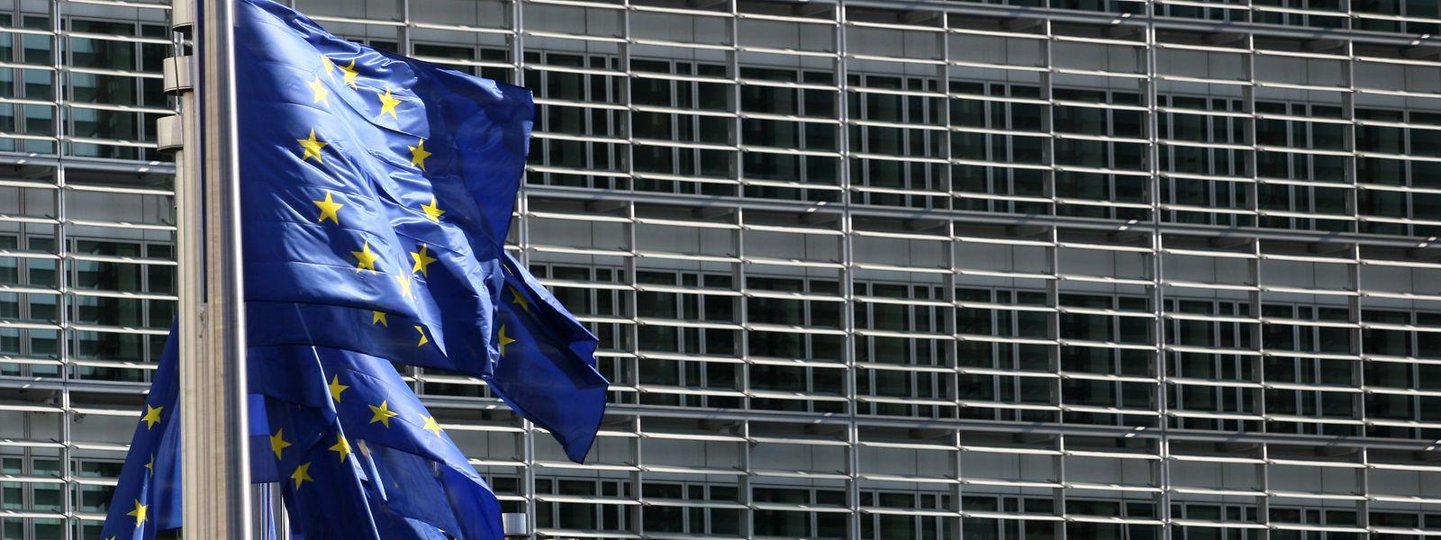 In Brüssel hält sich die Begeisterung für die Vorschläge aus London ganz klar in Grenzen.