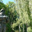 Als grausiger Schauplatz des Zweiten Weltkriegs kommt Luxemburg bei Urlaubern auf den Spuren des Krieges besonderes Interesse zu.