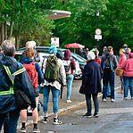 Alemanha regista mais 62 mortos nas últimas 24 horas
