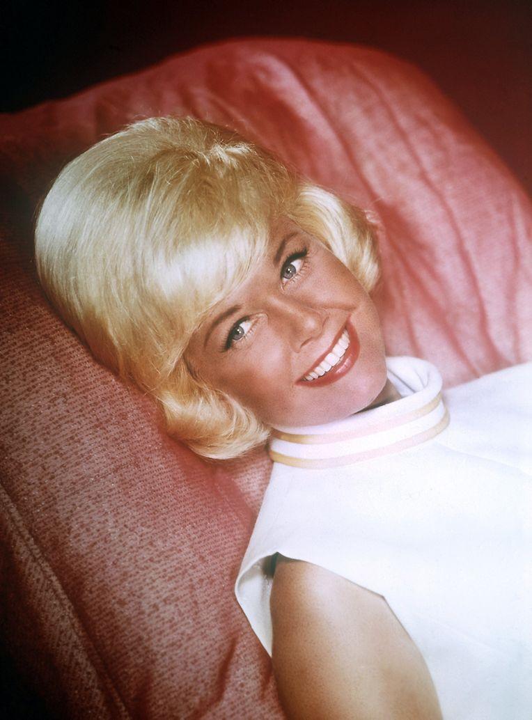 Die Hollywood-Legende Doris Day ist im Alter von 97 Jahren gestorben.