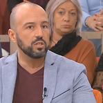 ERC considera que entrevista de Mário Machado à TVI não indicia contraordenação ou crime