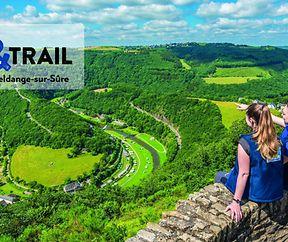 Rail & Trail