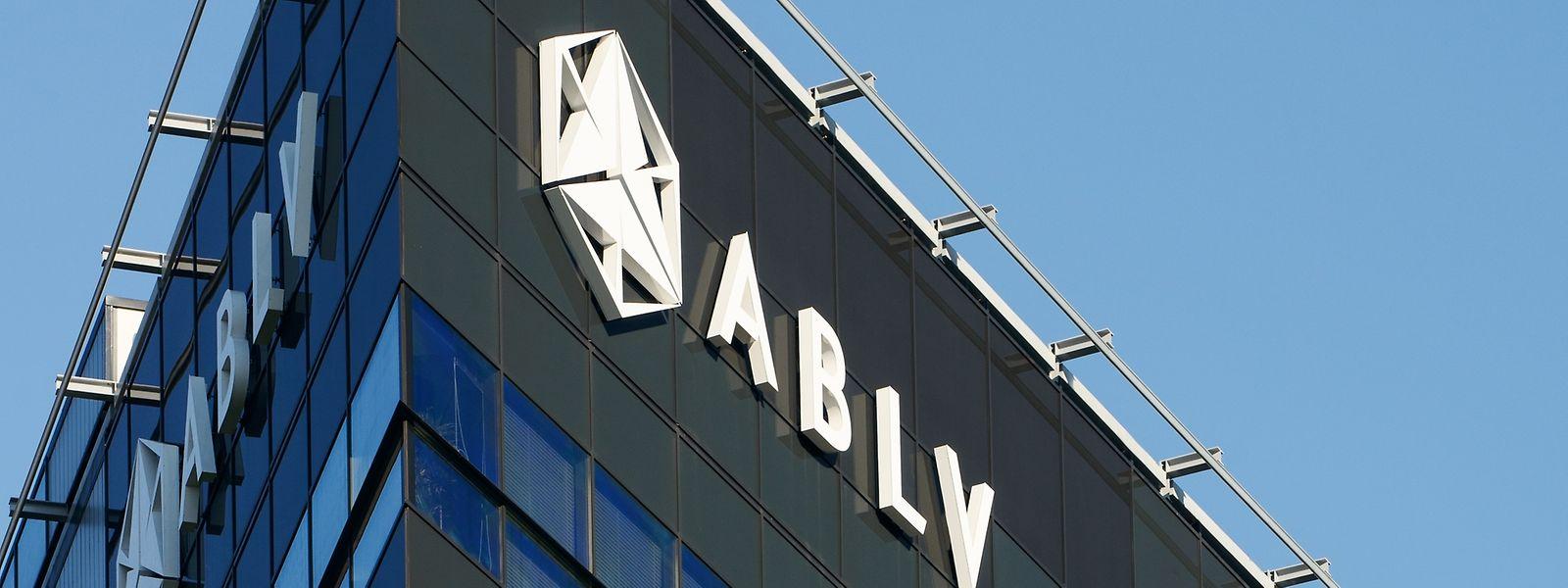 ABLV in Lettland wird abgewickelt - mit einem potenziellen Käufer für das Tochterunternehmen in Luxemburg wird verhandelt.
