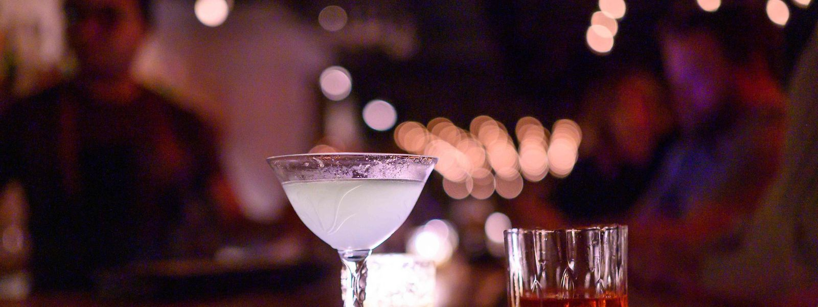 Hochprozentiges ade: Am 16. Januar 1920 trat die Prohibition in den USA in Kraft.