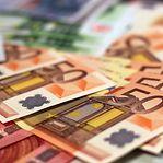 Comissão propõe 750 mil milhões de euros para responder à crise