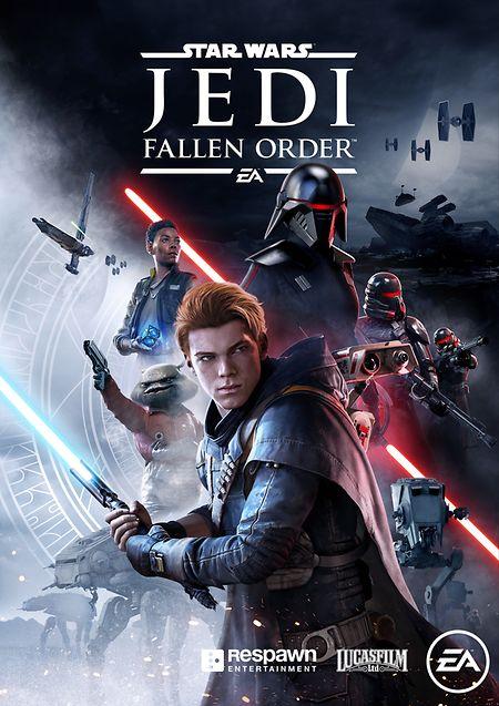 Das Spiel ist erhältlich für PS4, Xbox One und PC.