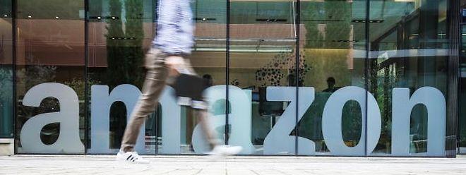 «Le gouvernement luxembourgeois a décidé de faire appel de la décision de la Commission européenne dans le dossier Amazon»