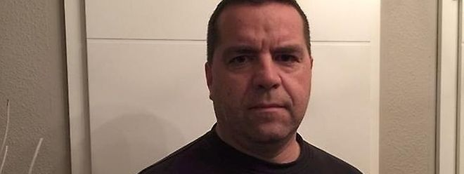 Claude Leogrande retrouvera le Syra Mensdorf six ans après l'avoir quitté