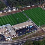 Covid-19. Vistoria a estádios da I Liga de futebol arranca esta quinta-feira