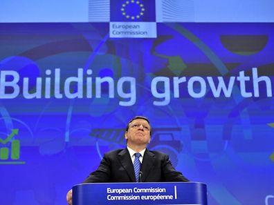 Durão Barroso foi contratado por um dos bancos mais polémicos do mundo