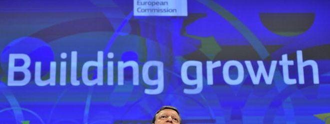 Durão Barroso foi presidente da Comissão Europeia entre 2004 e 2014