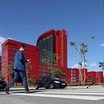 Bancos podem vir a despedir mais pessoas no Luxemburgo