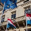 8.3.IPO / Chambre des Députes , Krautmarkt / Abgeordnetenkammer Foto:Guy Jallay