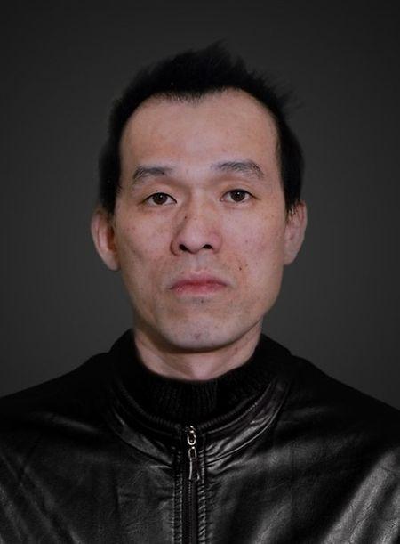 """Yeon Choy """"Suzuki"""" Teoh ist in Luxemburg als Mitglied einer kriminellen Organisation und wegen Schutzgelderpressung verurteilt."""