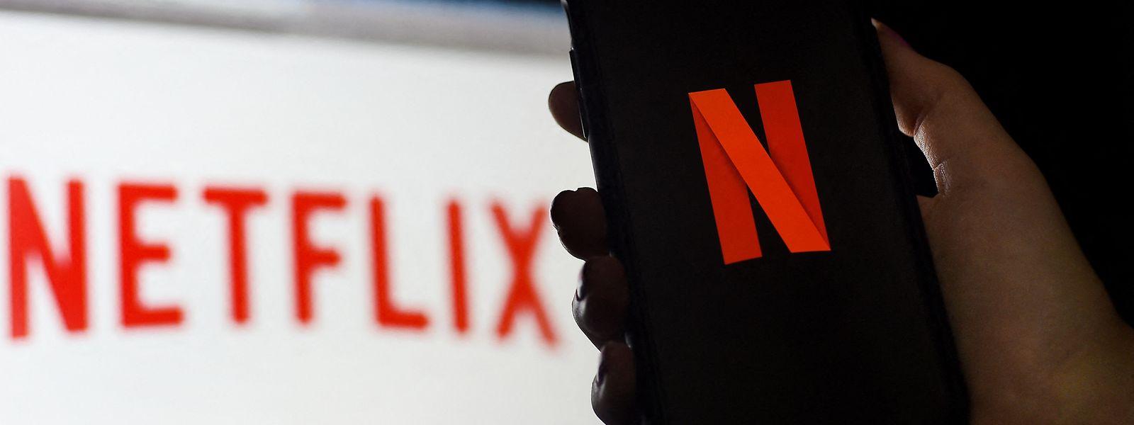 Neben dem Hauptgeschäft mit Streaming stellt Netflix zusehends die Weichen, um in neue Märkte vorzudringen.