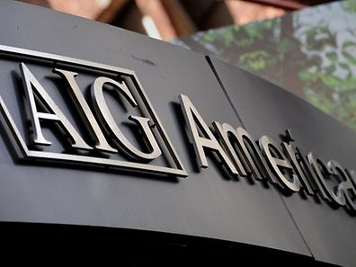 Insurance company AIG will have a branch in Luxembourg from 2019